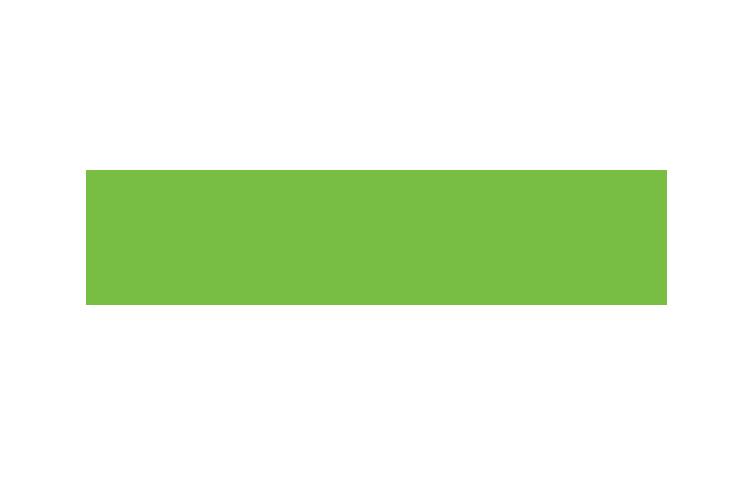 warsztat_02