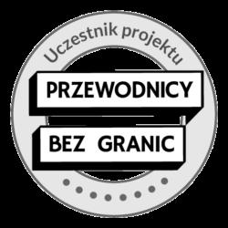 selloPBGuczetnik1
